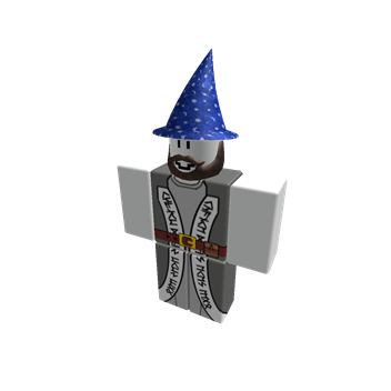 File:BOYD Wizard.png
