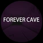 Badge Forever