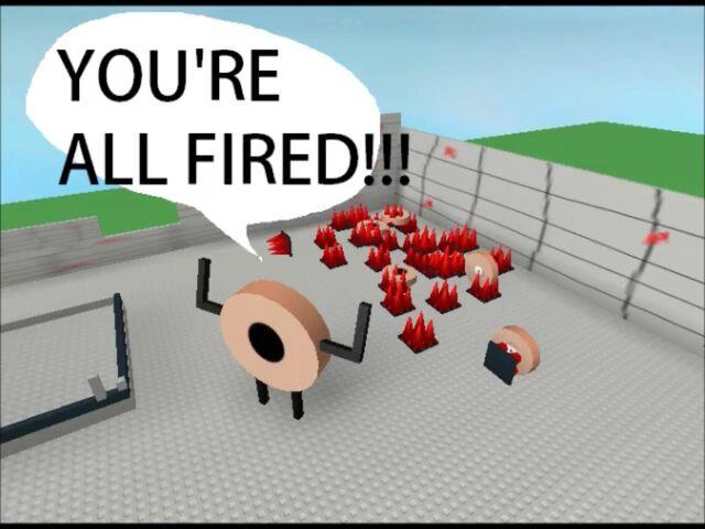 File:YourFired.jpg