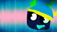 .FOODORBDesktop Background ABP Cartoon Effect