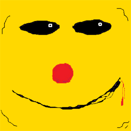 File:Goldboy face.png