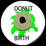 Badge birth