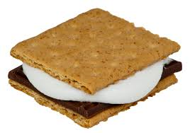 File:Smore idle.png