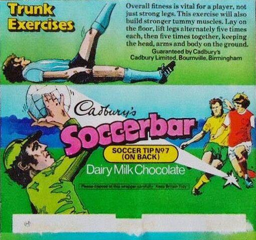 File:70s Cadbury - Soccerbar -001.jpg
