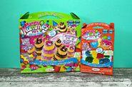 Yummy-Nummies-01-1024x683
