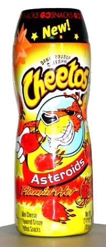 Hot-cheeto-asteroids-219405
