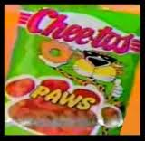 File:Cheetospaws.jpg