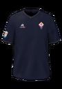 ACF Fiorentina 2015-16 third