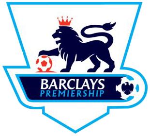 premier league 200607 football wiki fandom powered by