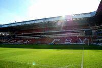 PSV Philips Stadion 001