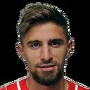 Liverpool F. Borini 001