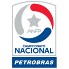 Category:Chilean competitions