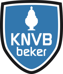 KNVB Cup 001