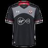 Southampton 2016-17 away