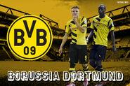 BVB Wallpaper 4