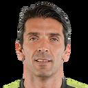 Juventus G. Buffon 001