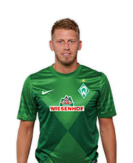 Werder Bremen Hunt 001