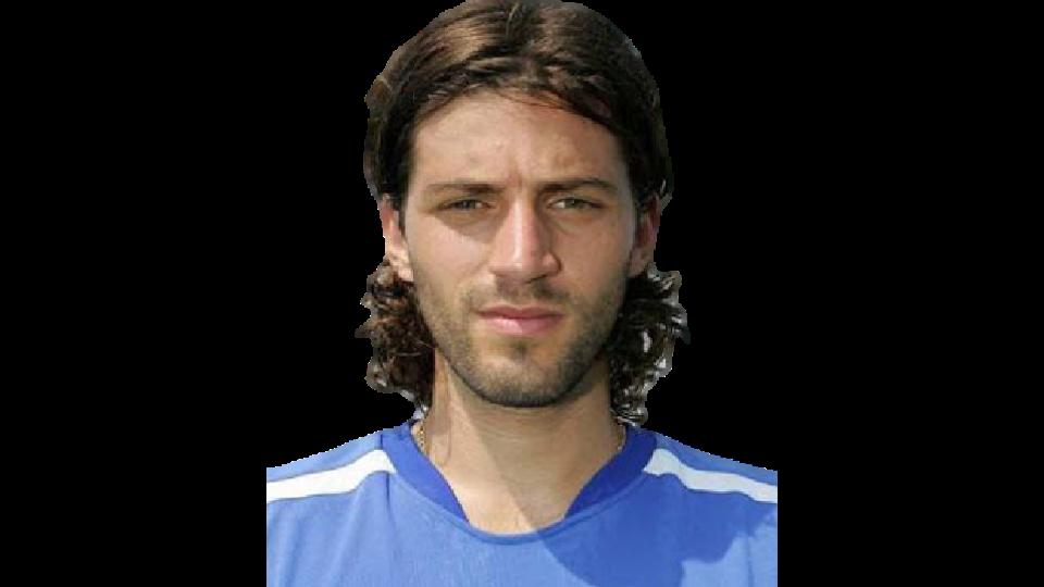 Image football wiki fandom powered for Danny cruijff wikipedia