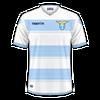 Lazio 2016–17 third