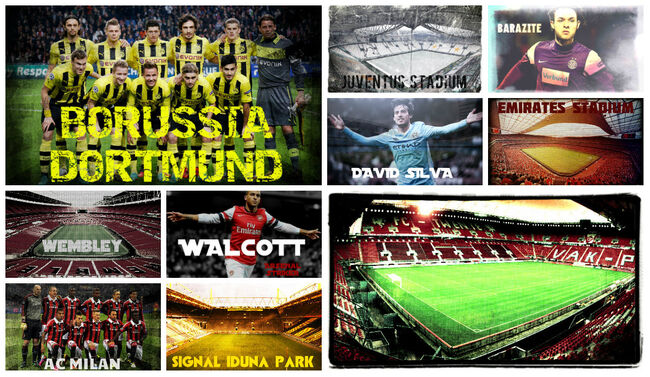 The Football Database Wiki Collage In the Spotlight 001