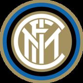 Internazionale (2014)