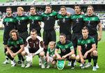 Category:Irish players