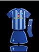 Dynamo Kyiv Kit 002