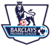 Premier League Logo (2007-Current)