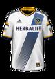 LA Galaxy Kit 2014 001