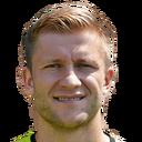 Borussia Dortmund Błaszczykowski 001