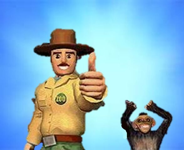 File:Zoo Tycoon Bros..jpg