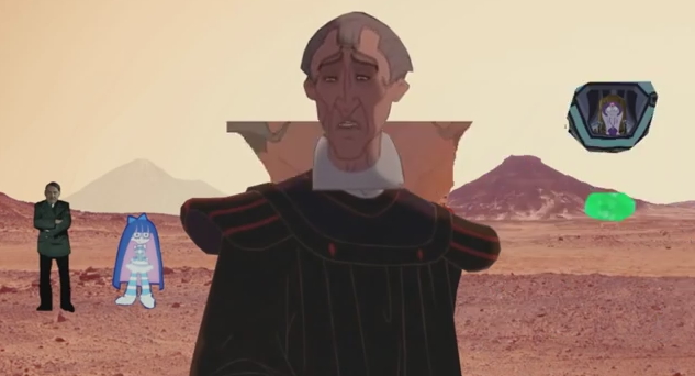 File:Glitch in Frollo Finally Does It.png