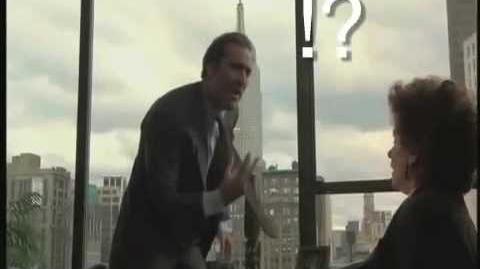Nicolas Cage Teaches the Alphabet.