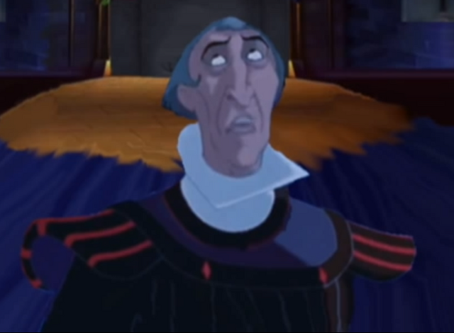 File:Frollo Come now, dramatics again.png