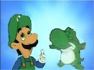 Dinosaur World Bros..pptx