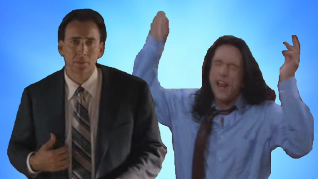 File:Tommy and Nicholas Cage Bros Pose.png