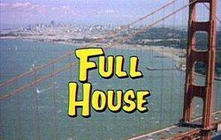 File:FullHouseLogo.jpg