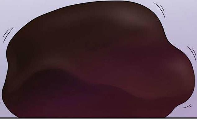 File:Black Slime3.png