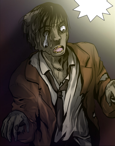 File:First Zombie.png