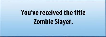 File:Zombie Slayer.jpg