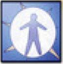 File:Mana Shield Icon.png