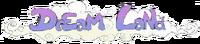 Dreamland-Wiki-wordmark