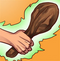 Blunt Weapon Icon