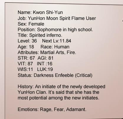 File:Kwon Shi-Yun Stats.png