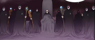 Blackrockgroup