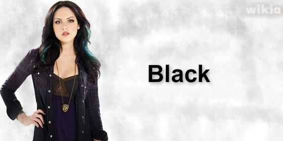 File:Black.jpg