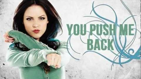"Elizabeth Gillies - ""You Don't Know Me"" - Official Lyric Video-0"