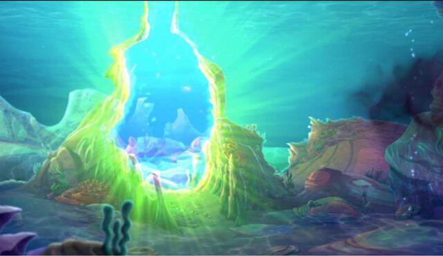 File:Ocean Gate.jpg