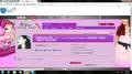 Thumbnail for version as of 09:56, November 30, 2013