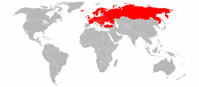 File:User countries.png